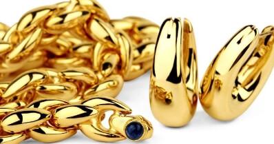 Czym jest próba złota?